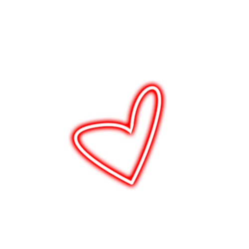 Free Small Heart, Download Free Clip Art, Free Clip Art on.