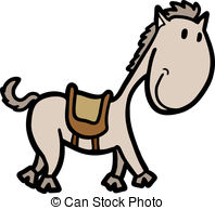 Small horse Stock Illustrations. 1,321 Small horse clip art images.