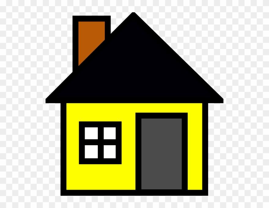 Small House Clip Art Clipart Best.