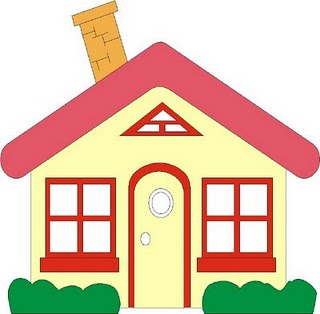 Free House Cliparts, Download Free Clip Art, Free Clip Art.