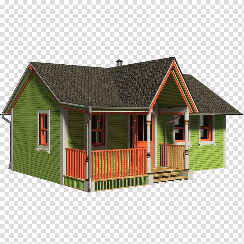 House plan Tiny house movement Cottage Floor plan, small.