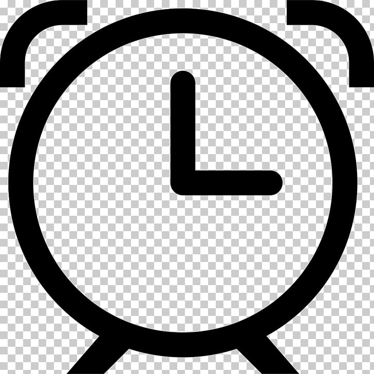 Computer Icons , small icon PNG clipart.