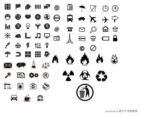 practical small icon Clipart Picture Free Download.