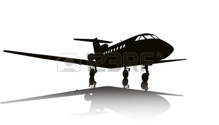 820 Private Jet Cliparts, Stock Vector And Royalty Free Private.