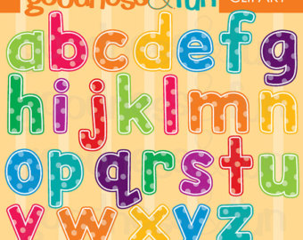 Small Letter Clipart Clipground