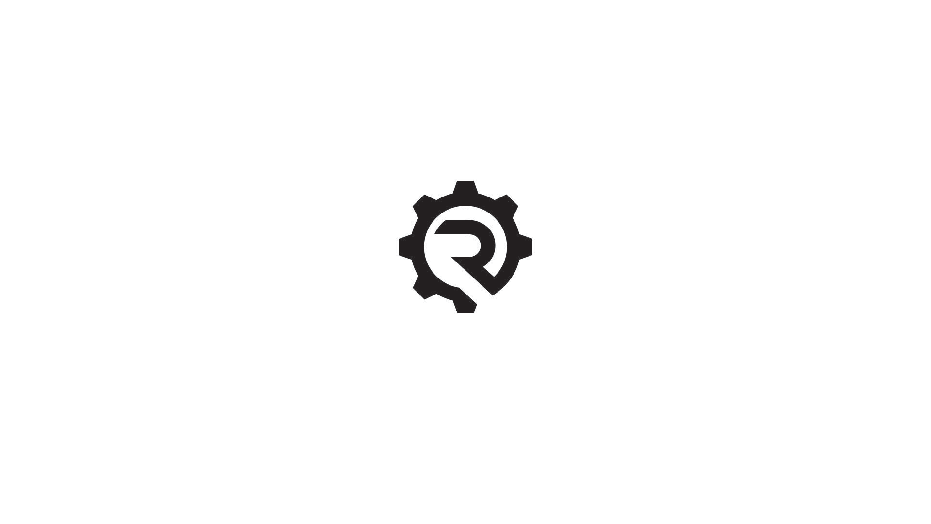 Small Logos.