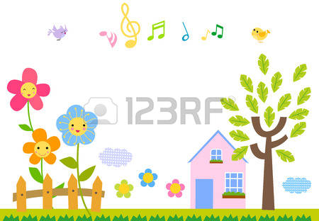 Meadow Sweet Stock Photos & Pictures. Royalty Free Meadow Sweet.