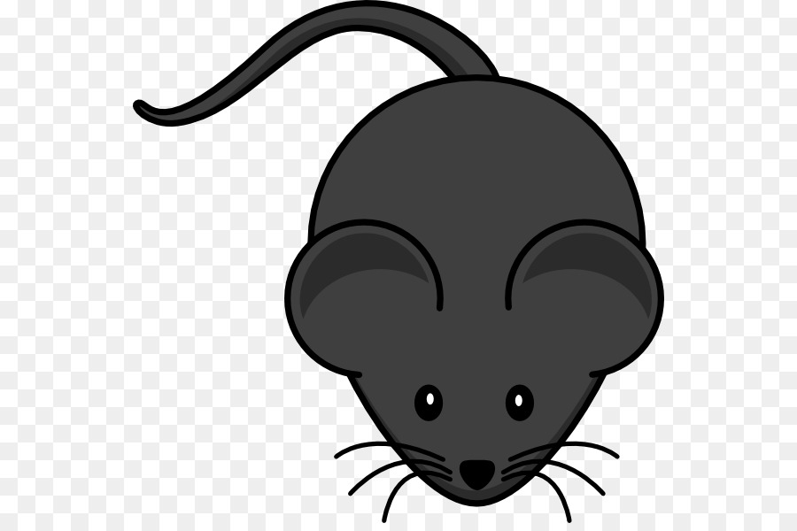 Small mouse clipart 3 » Clipart Station.