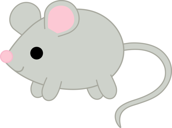 Free Cartoon Mouse Cliparts, Download Free Clip Art, Free.