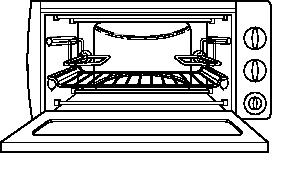 Oven Clip Art at Clker.com.