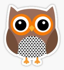 Owl Clipart Gifts & Merchandise.