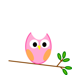 free owl clipart clipartmonk free clip art images. owl clip.