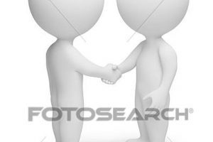 Small people clipart 1 » Clipart Portal.