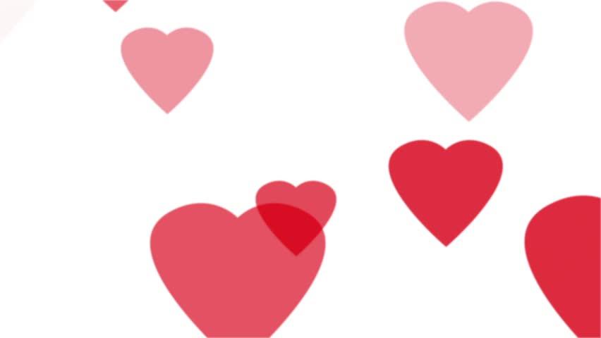 Big Heart Clipart.