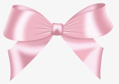 Pink Bow PNG Images, Free Transparent Pink Bow Download.