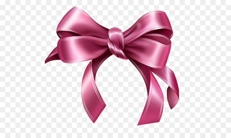 Ribbon Bow Ribbon clipart.