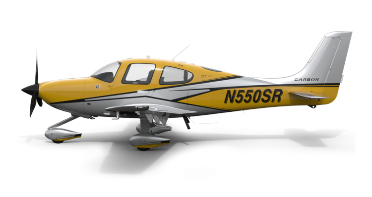 Small Plane Side Png & Free Small Plane Side.png Transparent.