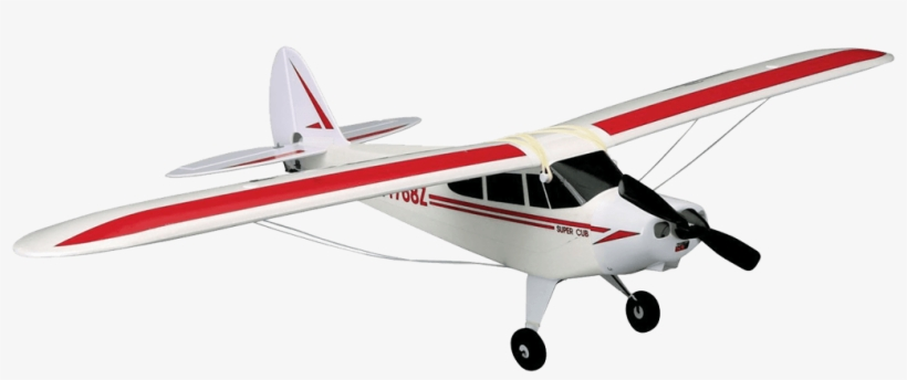 Small Plane Png Clipart Free Library.