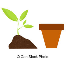 Plant Illustrations and Clip Art. 531,811 Plant royalty free.
