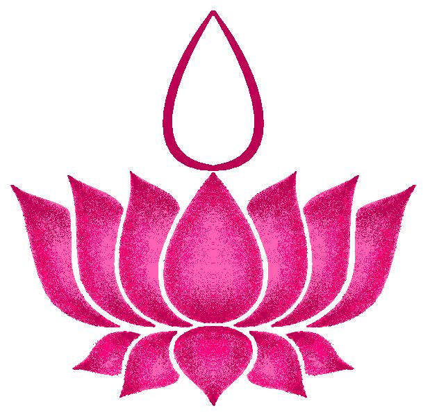 File:Ayyavazh logo small.PNG.