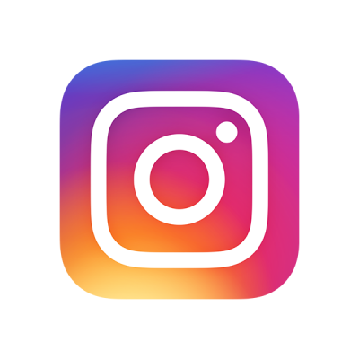 Download INSTAGRAM Free PNG transparent image and clipart.