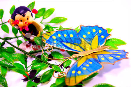 Insect Pollination Images & Stock Pictures. Royalty Free Insect.