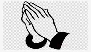 Prayer Hands Png PNG Images.