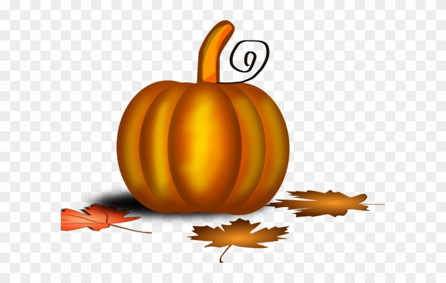 Pumpkin Clipart Day.