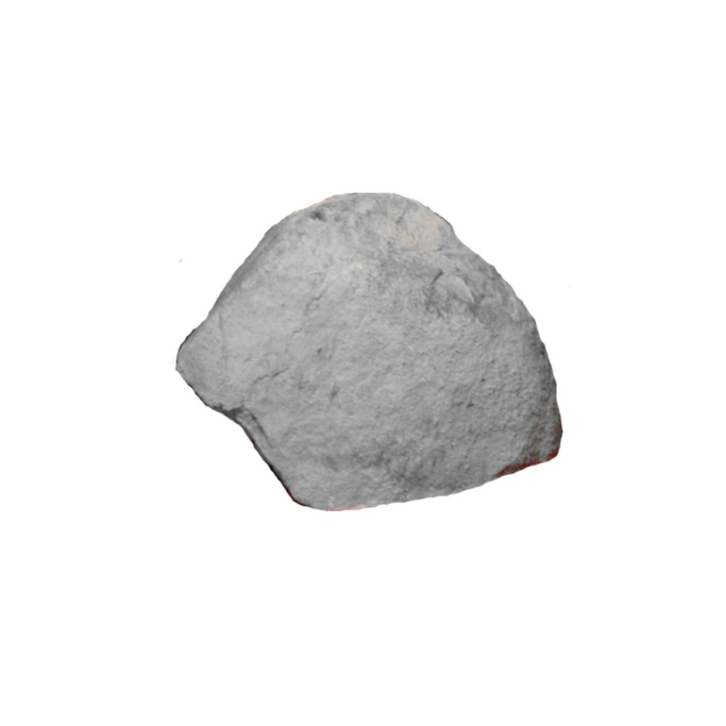 Boulder clipart small rock, Boulder small rock Transparent.