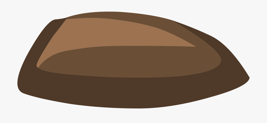 Png Library Stock Seed Clipart Rock.