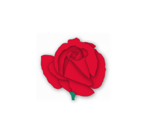 Free Small Rose Cliparts, Download Free Clip Art, Free Clip.