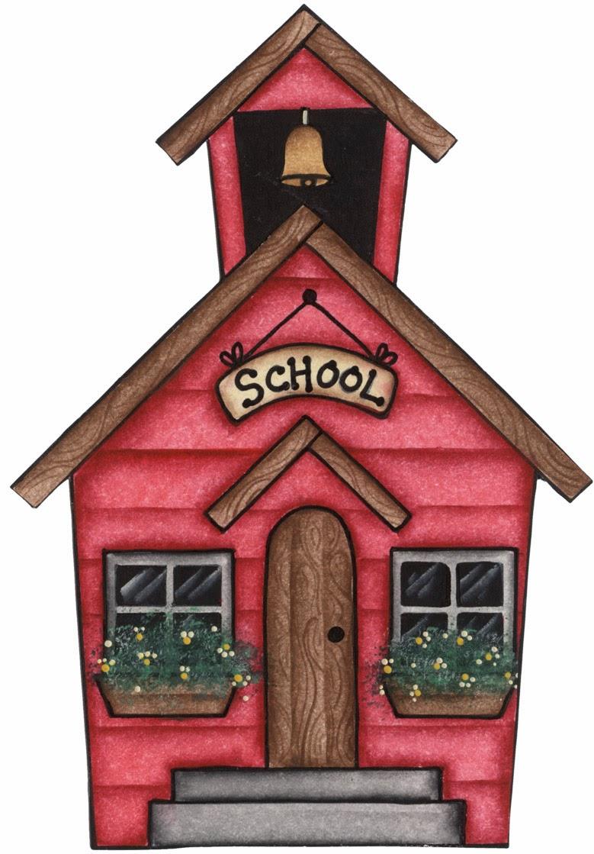 New year Resolution yuta: Big Schools or Small Schools?.