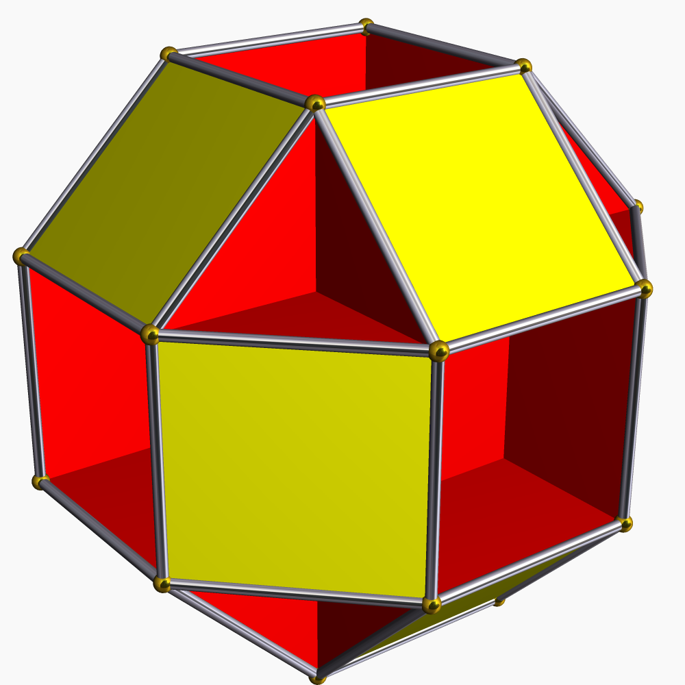 File:Small rhombihexahedron.png.