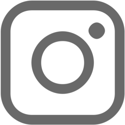 Download Ig Png Png Free Stock.