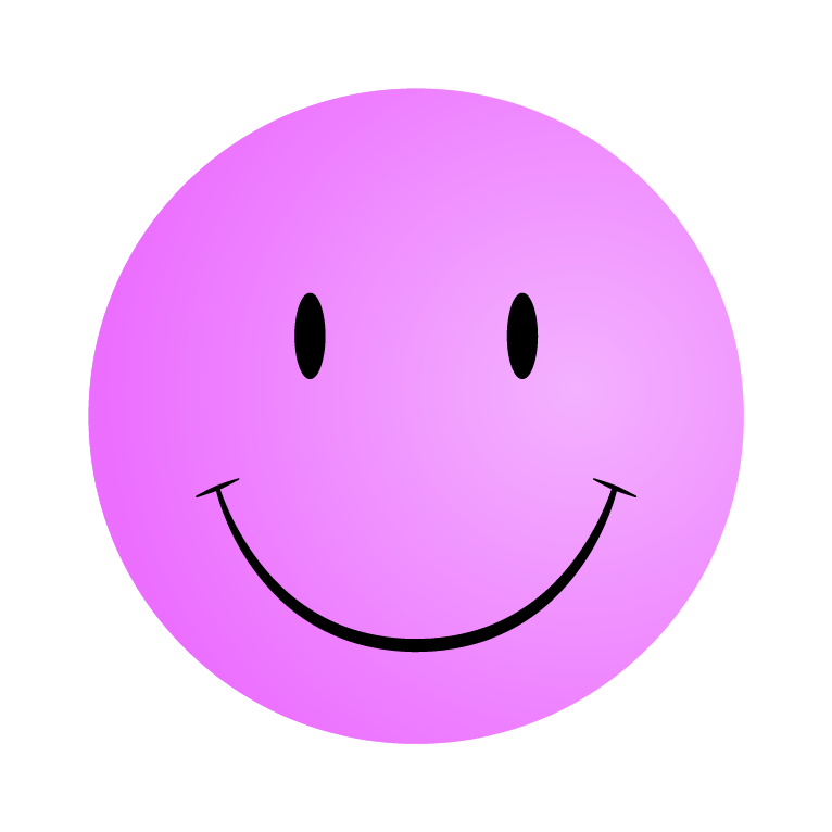 Free Free Smiley Face Clipart, Download Free Clip Art, Free.