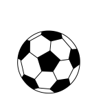 Free Small Ball Cliparts, Download Free Clip Art, Free Clip.