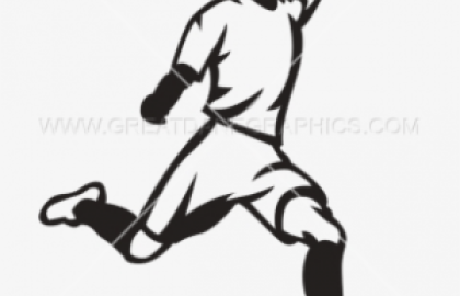 soccer ball clipart small.