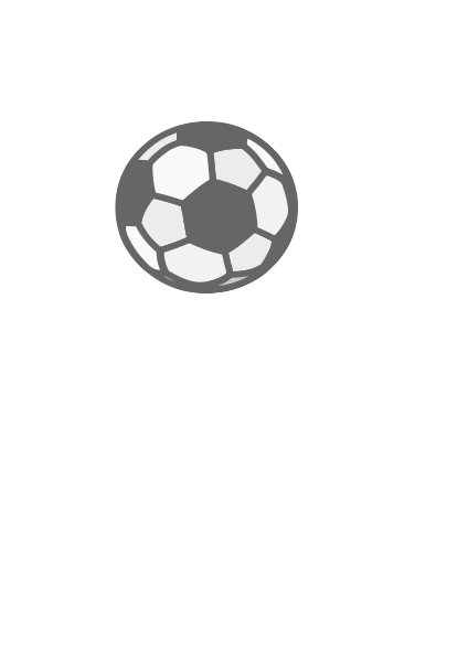 Small Soccer Ball Clip Art Images Pictures.