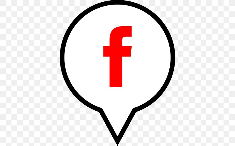 Social Media Clip Art Small Business Facebook, PNG.