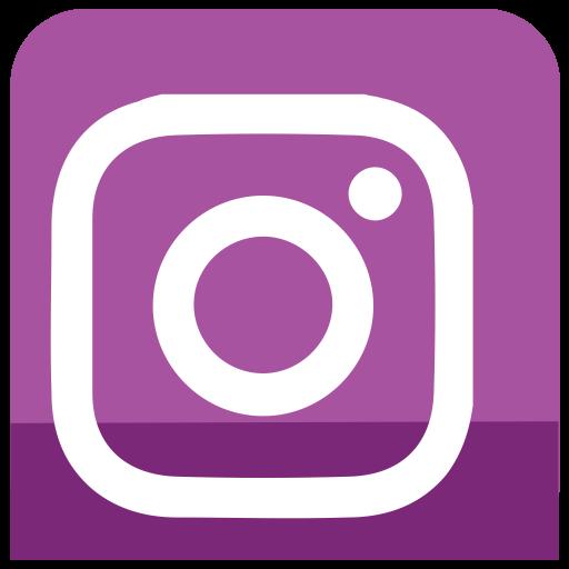 Icons, instagram, media, sl, social icon.