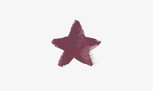 Small stars clipart 2 » Clipart Station.