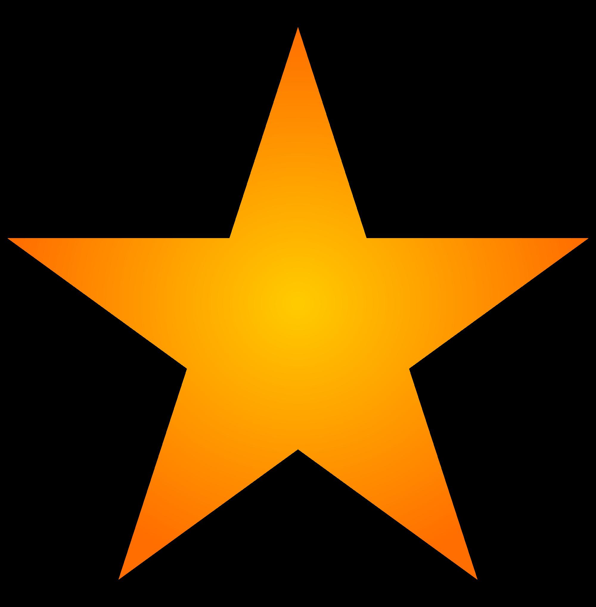 Download PNG image: star PNG image #612.