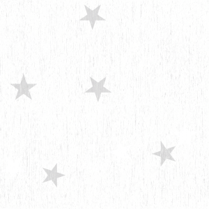 Small Star Png (106+ images in Collection) Page 1.
