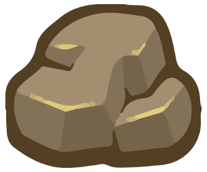 File:Stonetype igziabeher verysmall.png.