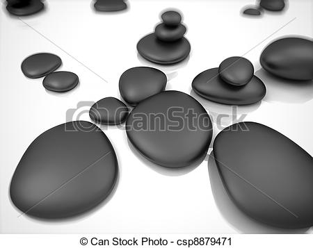 Pebble Stock Illustrations. 5,612 Pebble clip art images and.