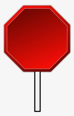 Stop Sign Clip Art PNG, Free HD Stop Sign Clip Art.