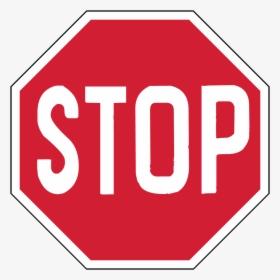 Stop Sign PNG Images, Free Transparent Stop Sign Download.