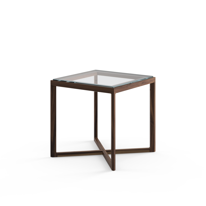 Krusin Side Table.