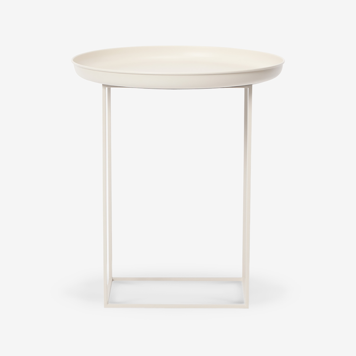 So Versatile Mini Side Table.