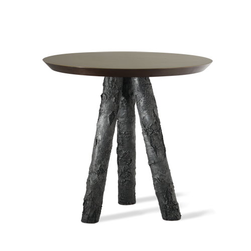 Small Table Png 4 » PNG Image #318142.